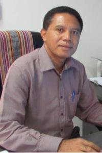 Edgar Martins Sequeira