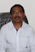 Carlito P. de Araújo