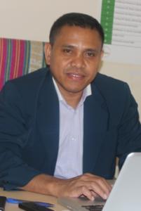 Miguel Pereira de Carvalho