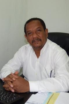 José M. S. Soares