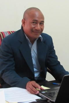 Hermínio Moniz Ribeiro